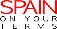 logo transparente1